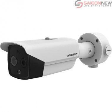 giá lắp đặt camera giám sát