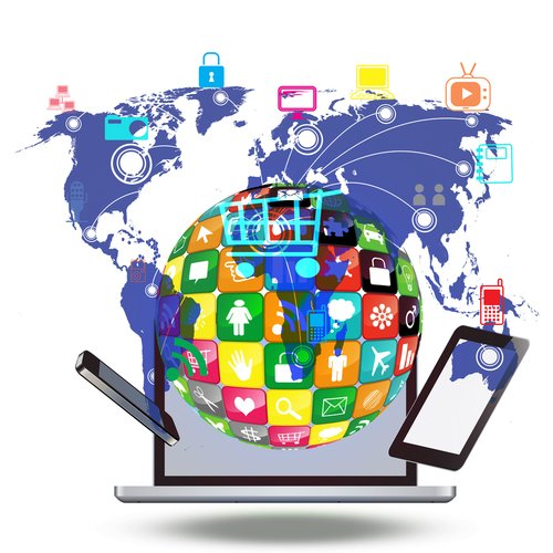 Various Kind of Digital Marketing Services