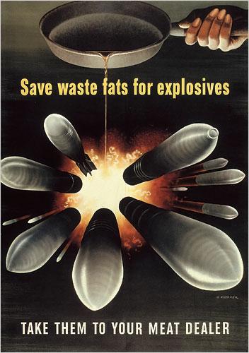 WW2_Fats.jpg