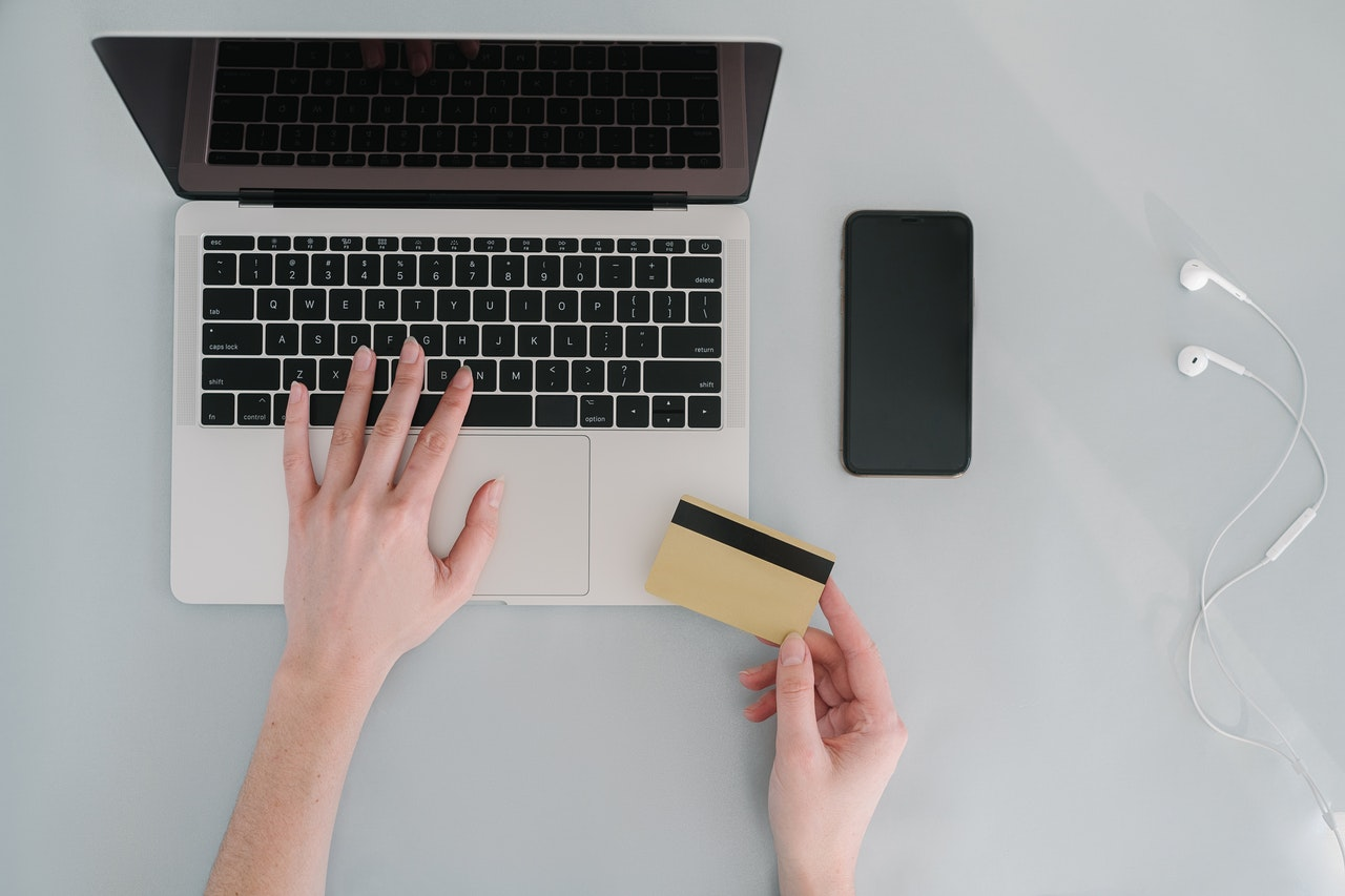 Recurring Payments as a SaaS