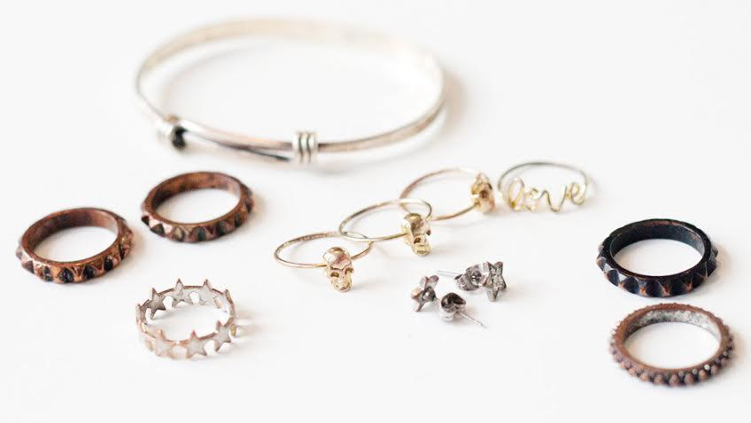 Image result for fake jewelry