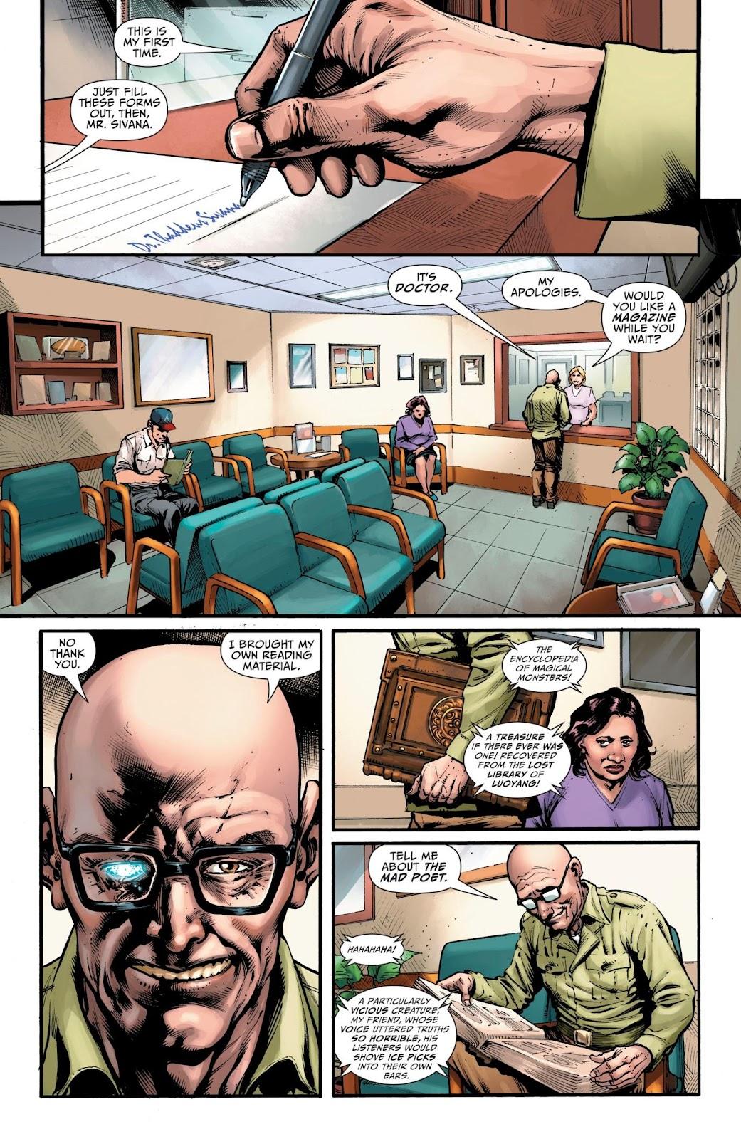D:\Comics66\Shazam\shazam02\Shazam02pic\Shazam! (2018-) 002-010.jpg