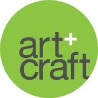 The ArtCraft Entertainment logo