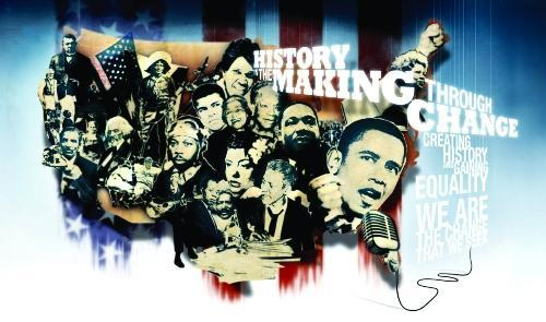 Image result for african american history