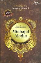 Minhajul Abidin: Jalan Para Ahli Ibadah | RBI