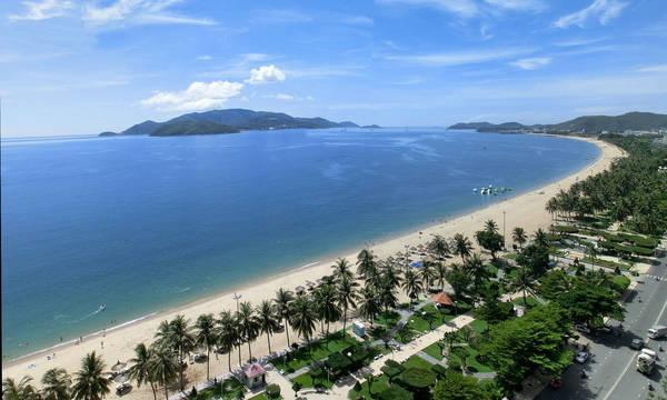 Du lịch Nha Trang: Cẩm nang từ A đến Z
