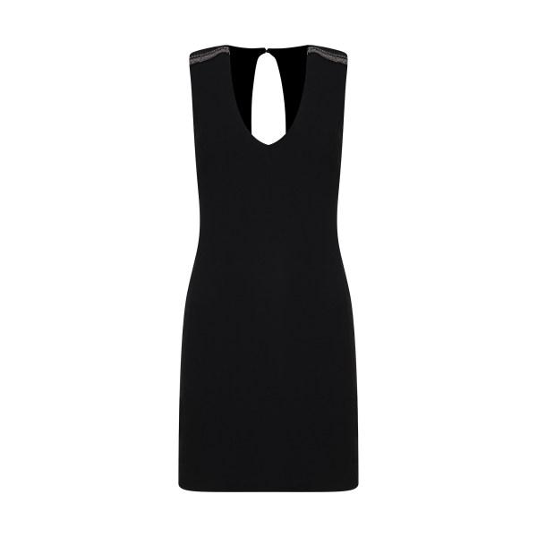 پیراهن زنانه مانگو مدل 31009010-02