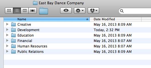 Macintosh HD:Users:marywegmann:Desktop:Screen shot 2013-06-19 at 2.35.55 PM.png