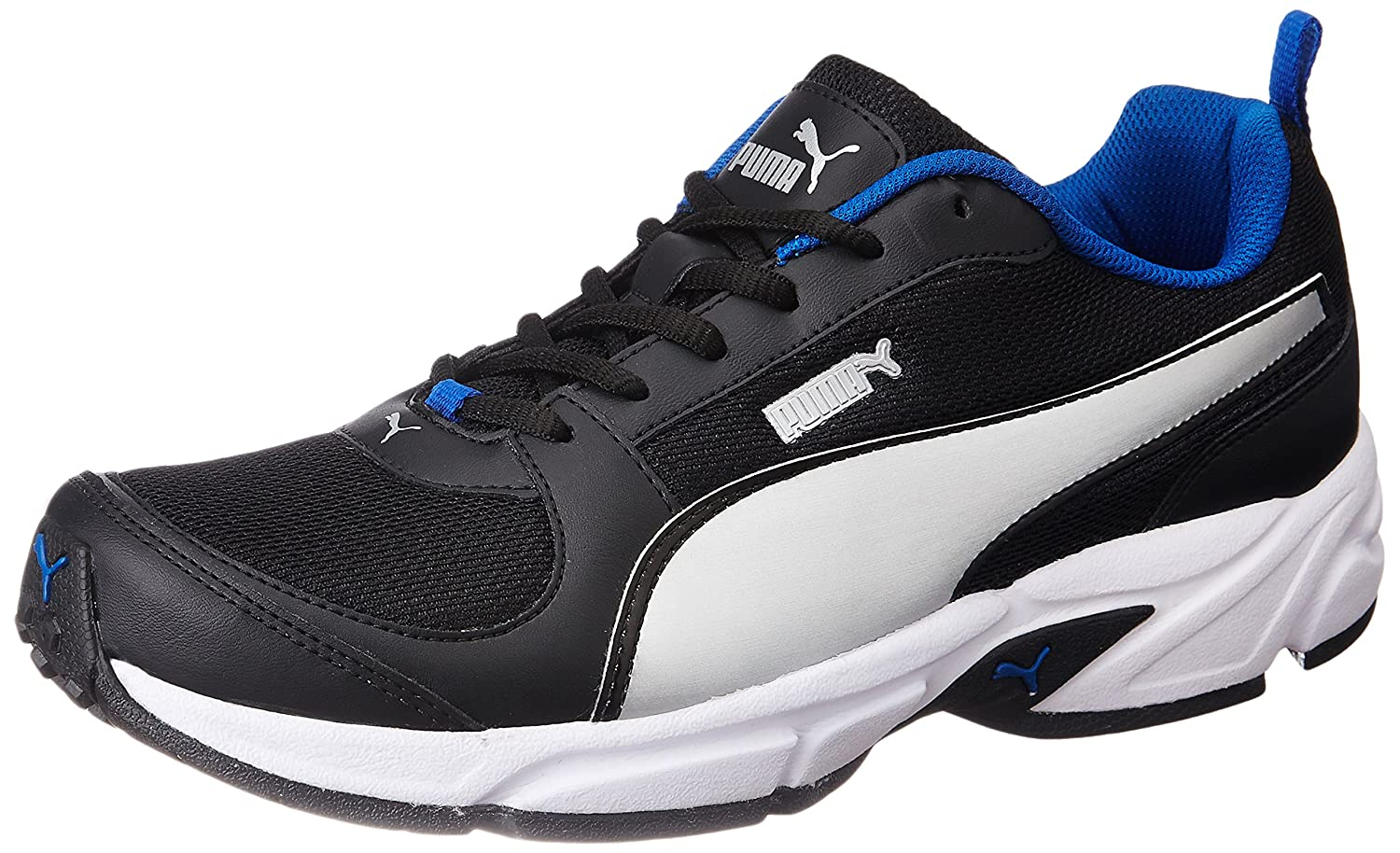 Puma Agility IDP Running Shoes For Men