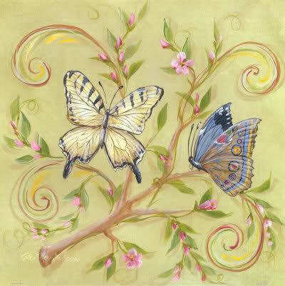 Creaciones cotton tail arte - Laminas decorativas para imprimir ...