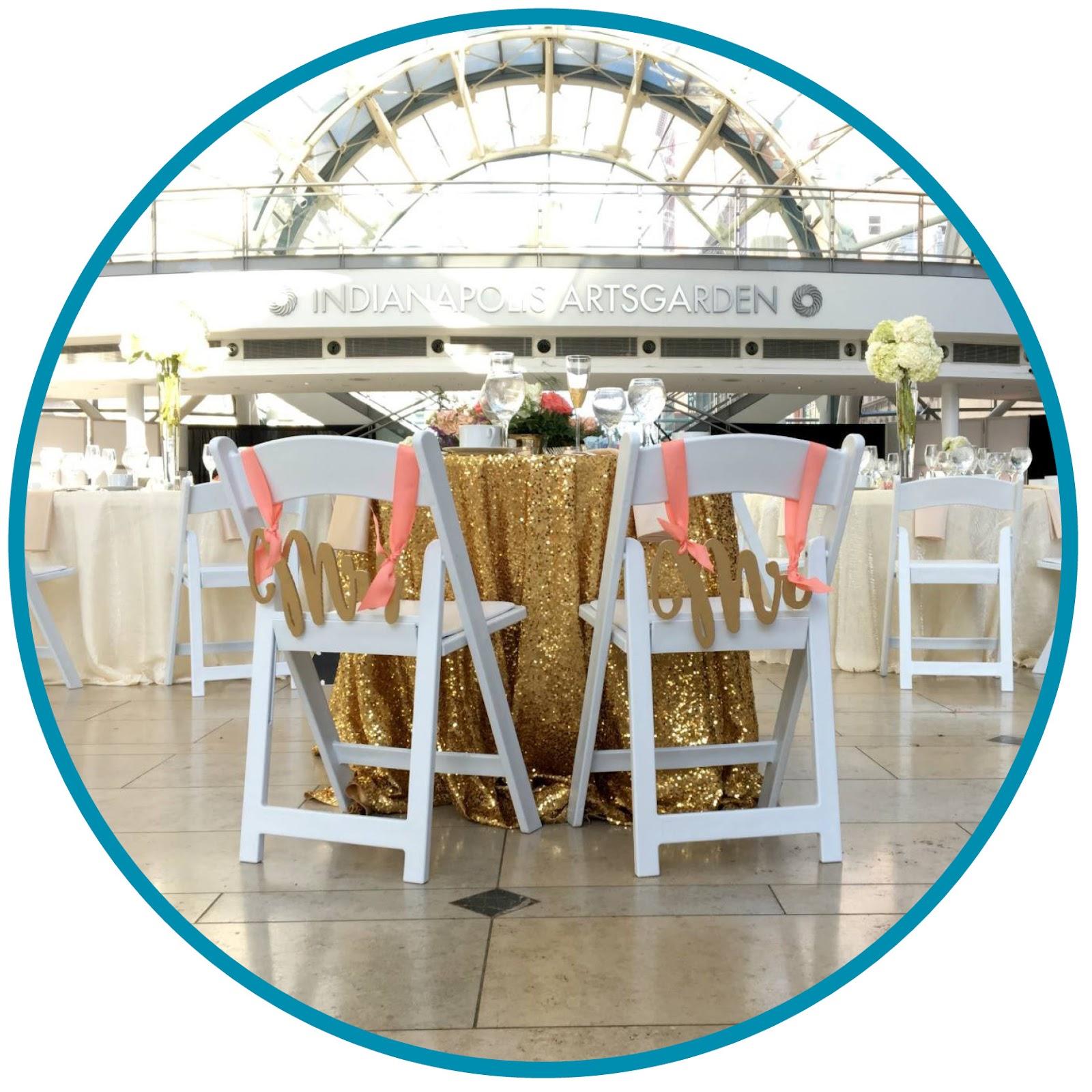AG Enews Wedding