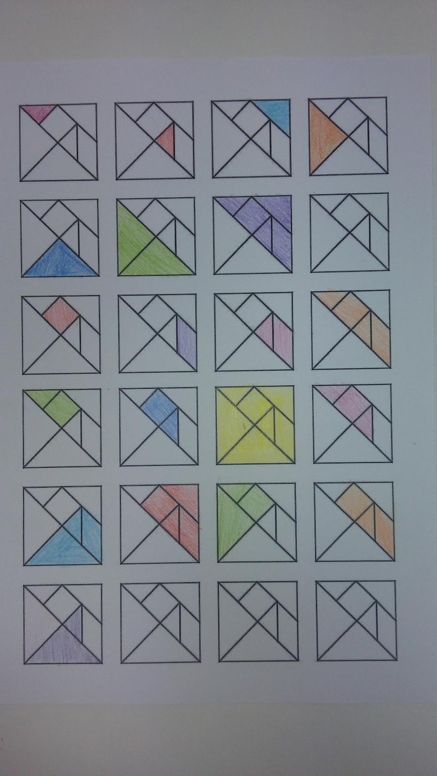 Solucions problema 1. 5è.jpg