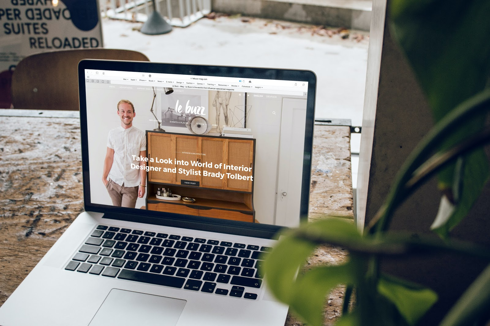 Pembuatan Website Tag