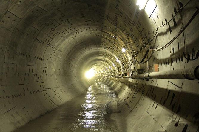 Resultado de imagem para metrô de caracas linha 5