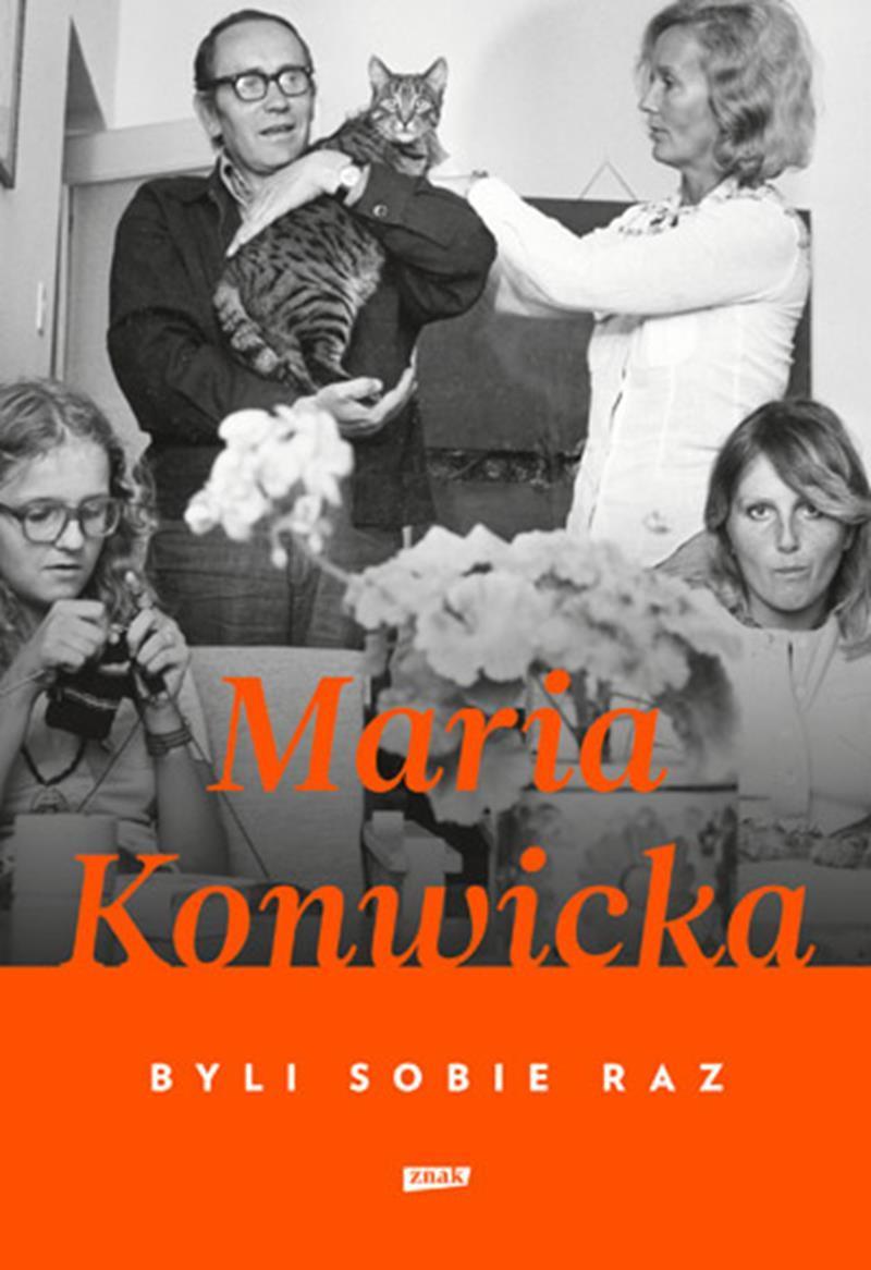https://legalnakultura.pl/files/tematyczne/konwicka/Konwicka_Byli-sobie-raz_500pcx.jpg