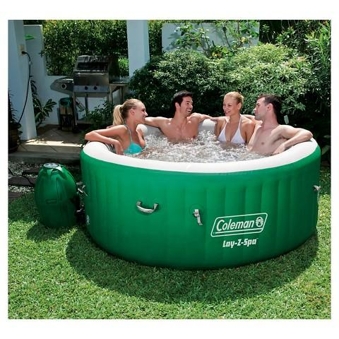 C:\Users\G4E\Downloads\coleman-lay-z-spa-inflatable-hot-tub-Review.jpg