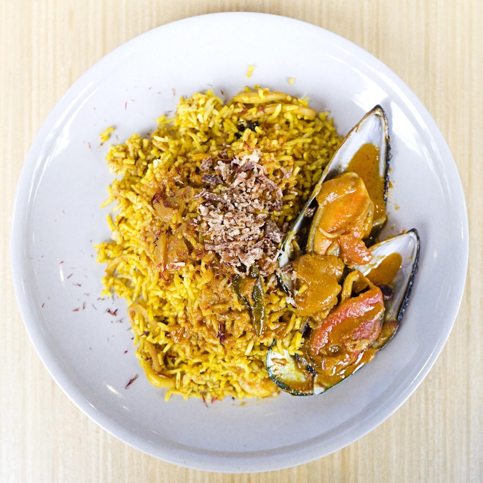 f-rice-L1100338.jpg