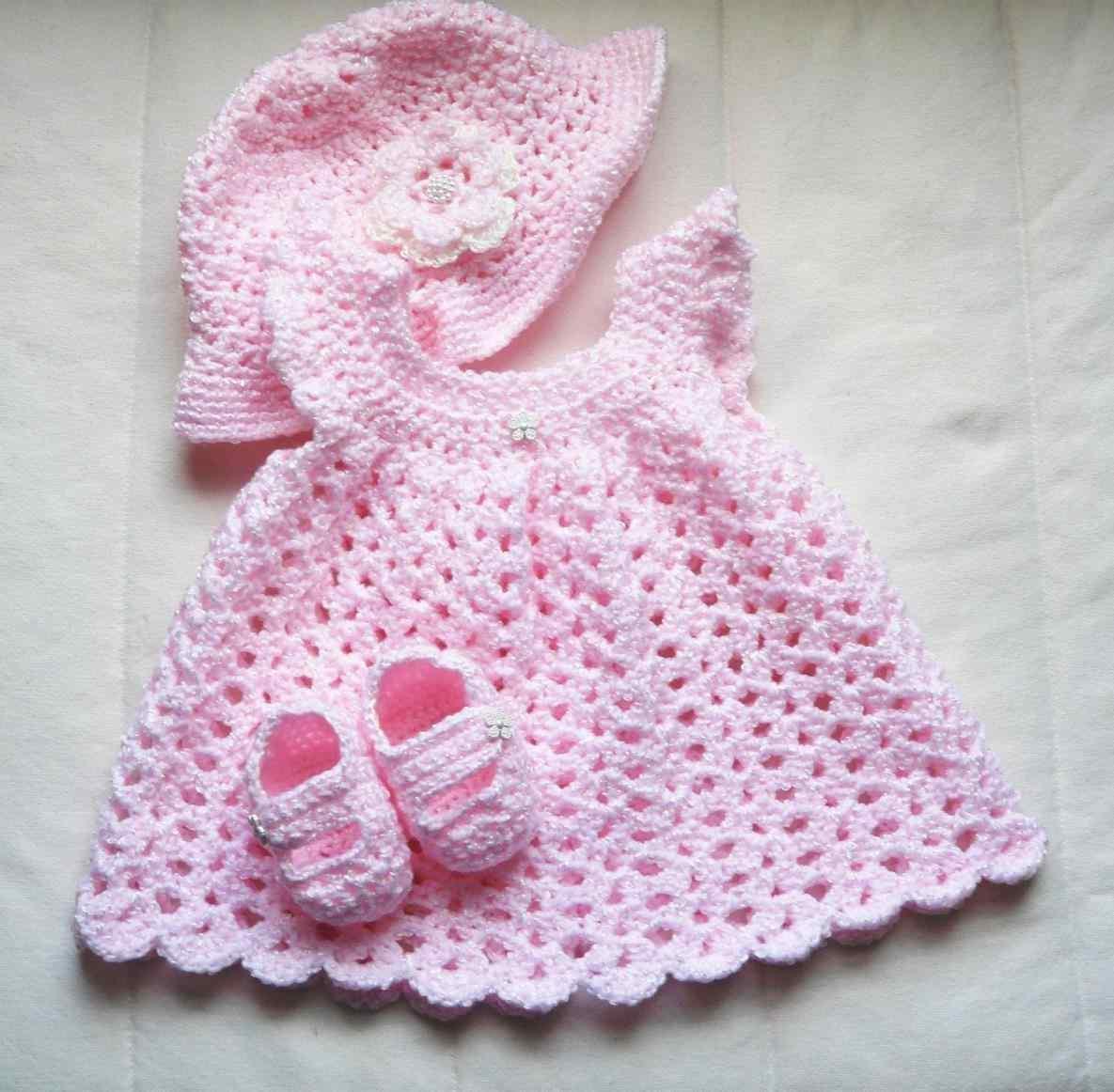 Wybitny Ubranka dla dzieci handmade na drutach schematy: 30+ najpięknych HA44