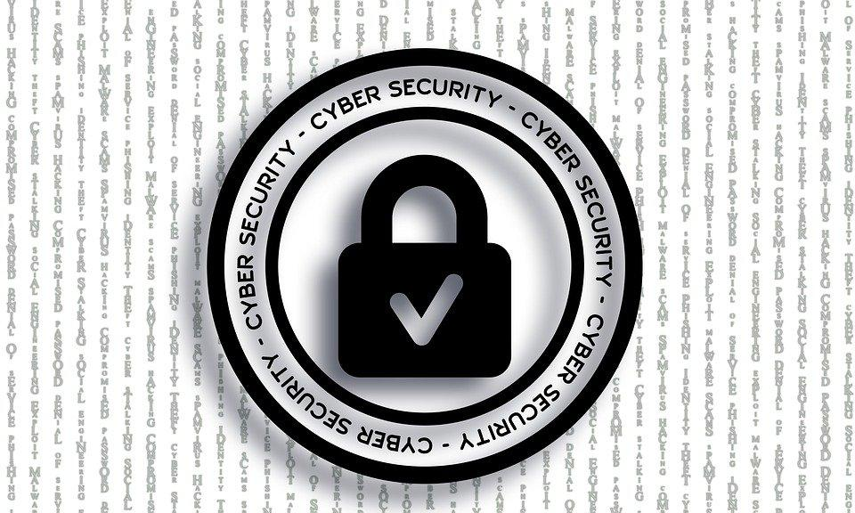 La Seguridad Cibernética, Proteccion, Cibernético