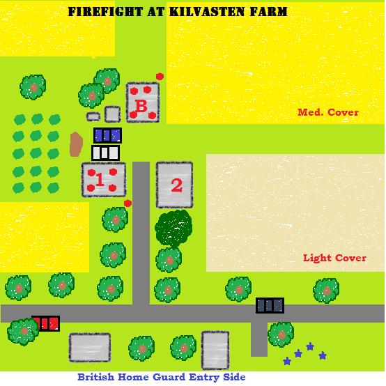 Kinvastin Farm Map Marked.png