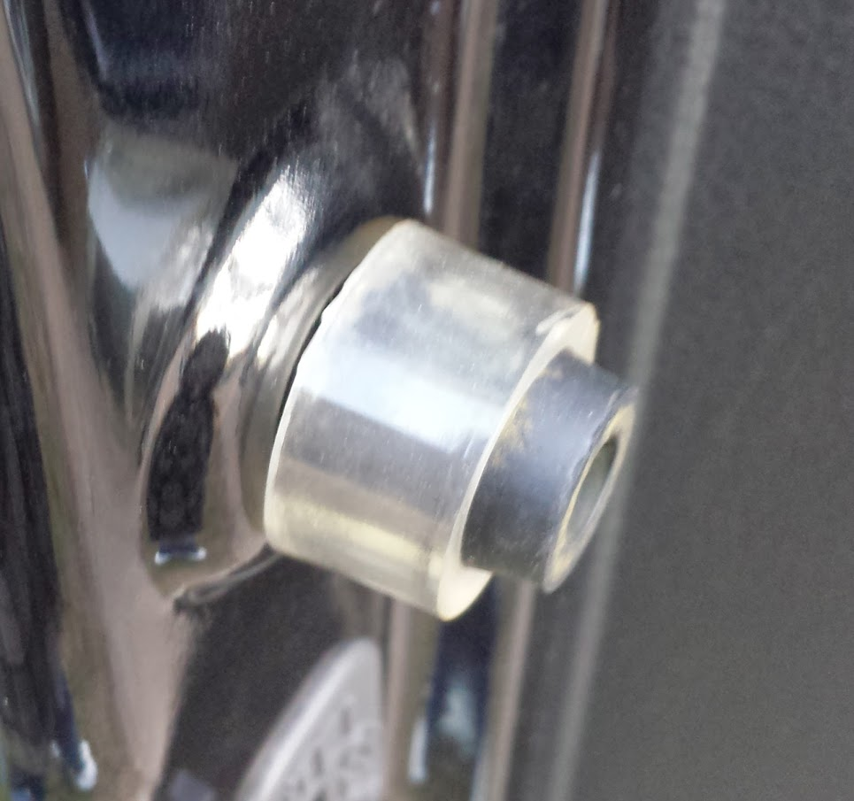 Door Rattle - FIXED - Ford F150 Forum - Community of Ford