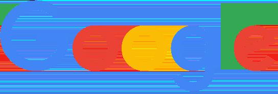 Digital-marketing-online-từ-google-garage