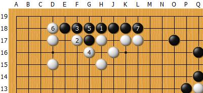 40meijin01_019.png