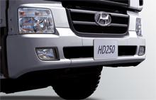 xe tải hyundai hd250 -2.png