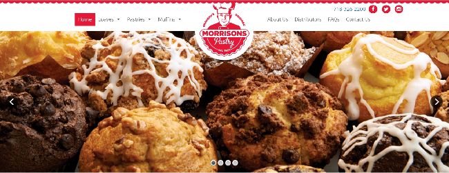 Top 12 Design Firms January - Top Design Firms - Web - Maxburst - Morrisons Pastry.png