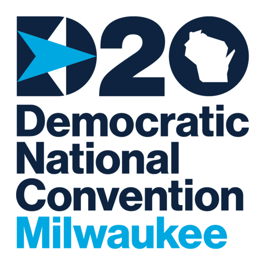 www.demconvention.com/wp-content/uploads/2020/0...
