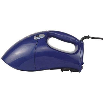 Black & Decker VH780 780-Watt Multi-Use Vacuum And Blower best vacuum cleaners under 5000
