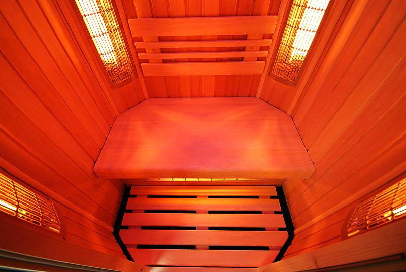 http://www.saunasystem.cz/images/135-n-Infrasauna-ISV-image.JPG