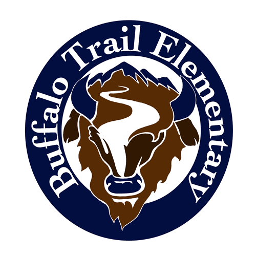 Buffalo logo.png