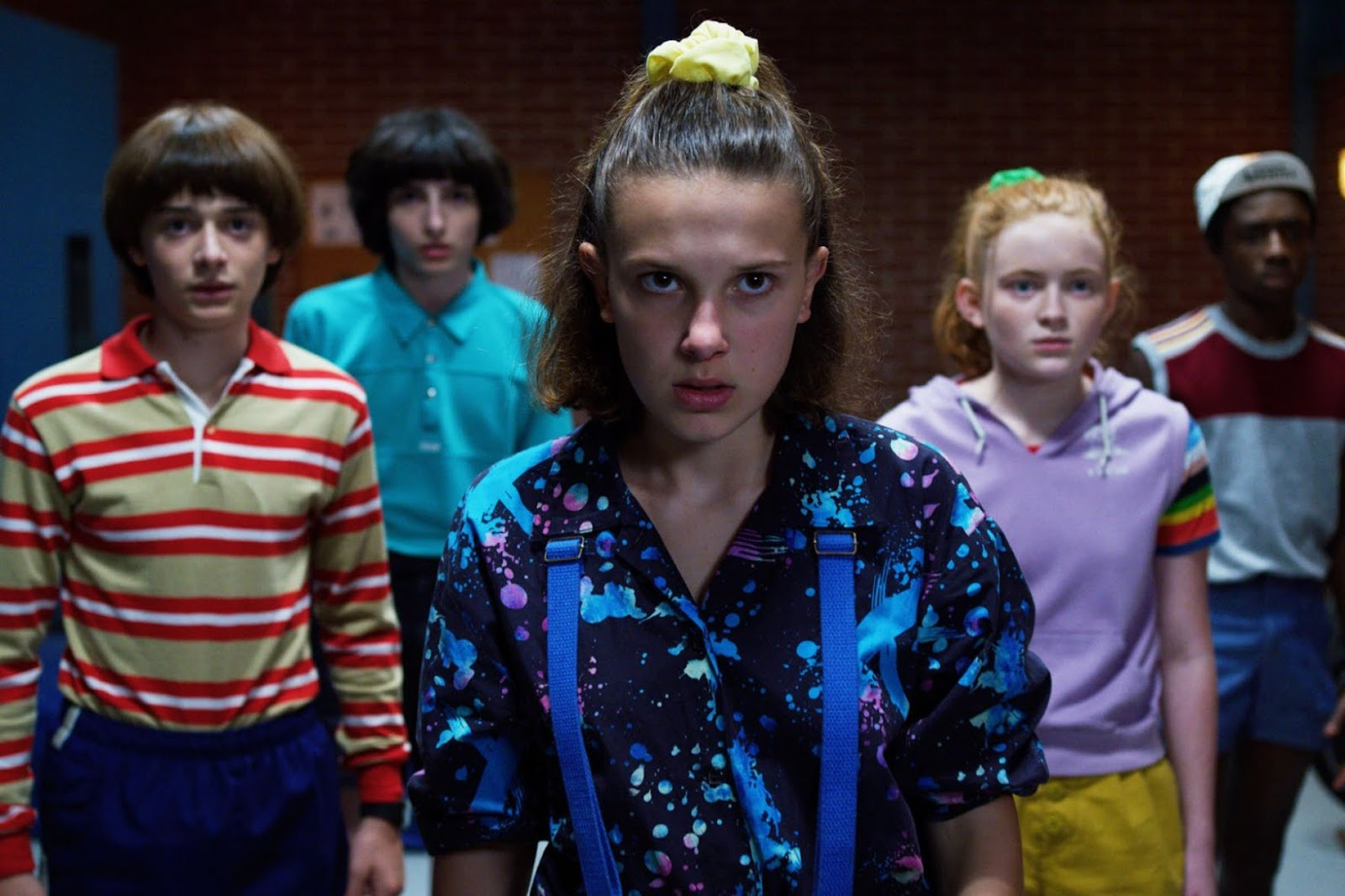 teen shows