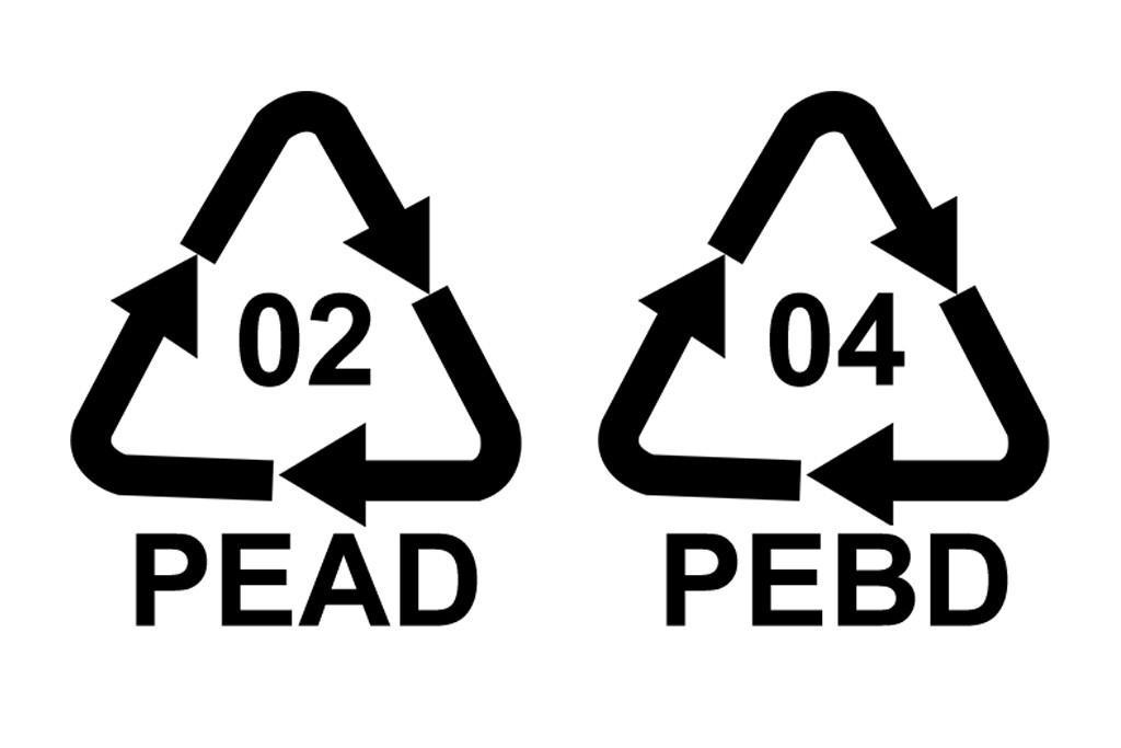 Ícone  Descrição gerada automaticamente