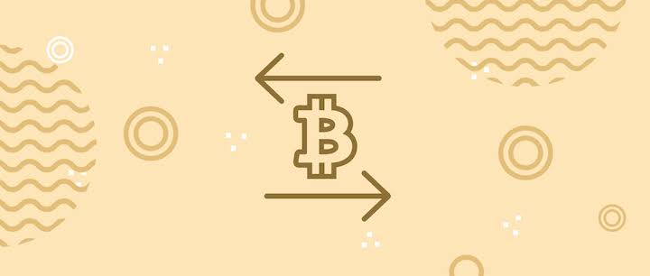 Bitcoin fees: Important facts to know 3