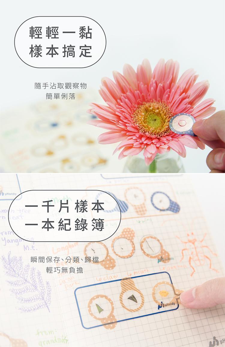 /Users/vivian/Downloads/樂天貼紙圖_750.jpg