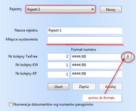 taxfree_konfig_rejestry.png