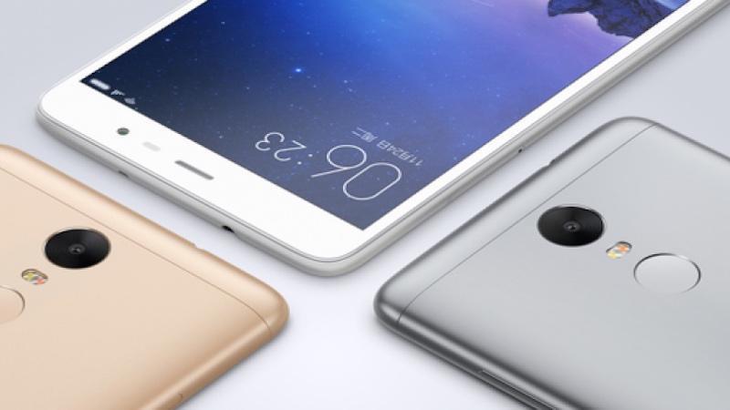 Nguyên tắc cần nhớ khi muốn chọn mua điện thoại Xiaomi thích hợp