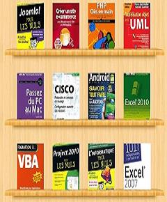 www.Livrebank.com