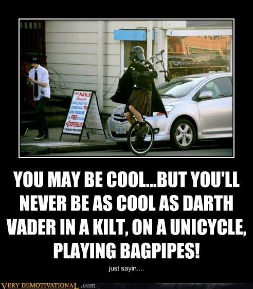 Image result for bagpipe meme