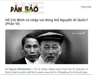 Dân Làm Báo heading 72 dpi.jpg