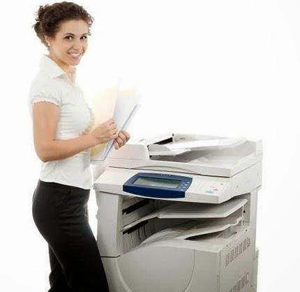mua may photocopy cu