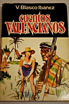 http://www.librosalcana.com/301286.jpg