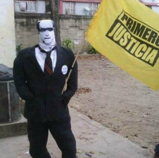 Grupo de Lima afirma que medidas contra Panamá carecen de sustento