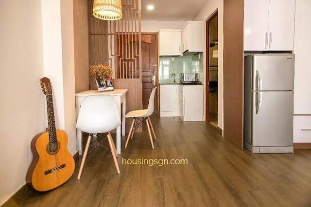 Bạn nên cung cấp các thông tin chi tiết về căn hộ để tìm được khách thuê tiềm năng
