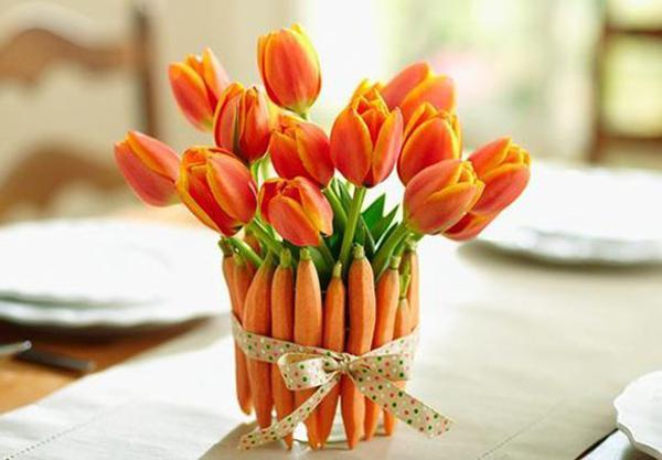 D:\РАБОТА(Николай)\цветы\по 25\сирень\15-5.jpg