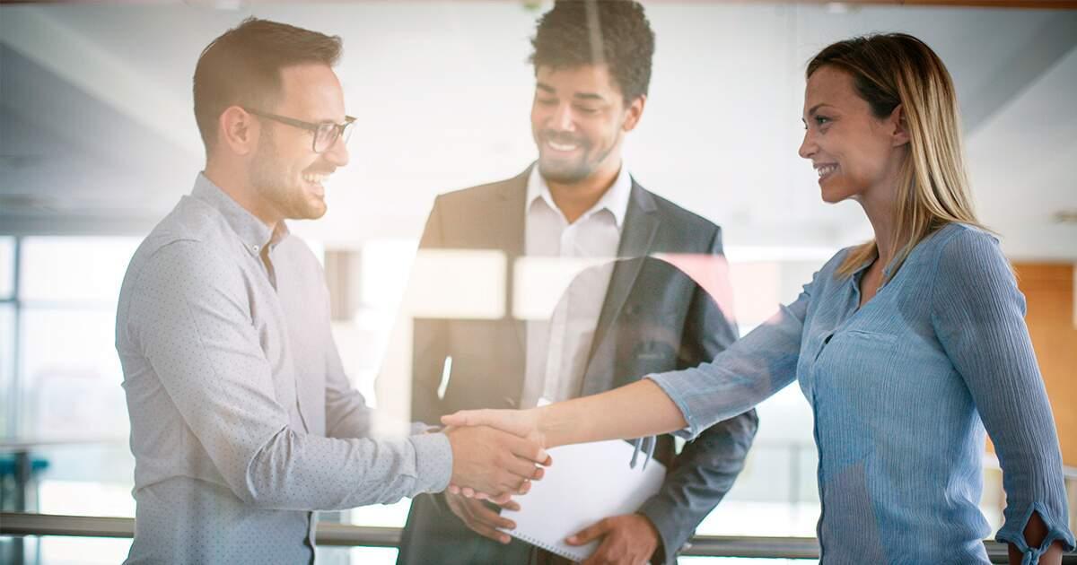 O que a honestidade no trabalho diz sobre ética e caráter?