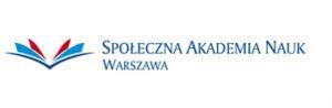 Społeczna Akademia Nauk SAN Warszawa №1️⃣ Відгуки про Суспільна Академія Наук Варшава