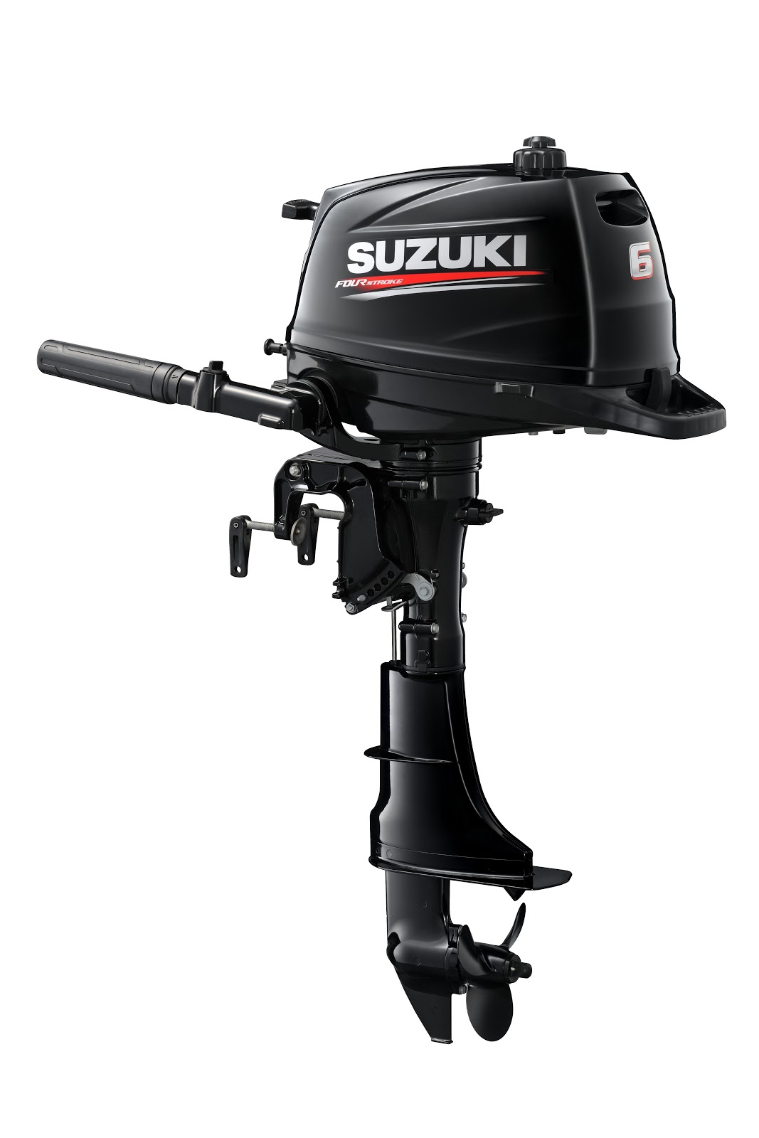 Suzuki DF6A_E01_1.jpg